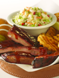 Dickey�s Barbecue Pit Livermore